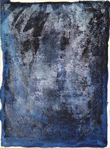 P-01-Blaue-Sphaeren